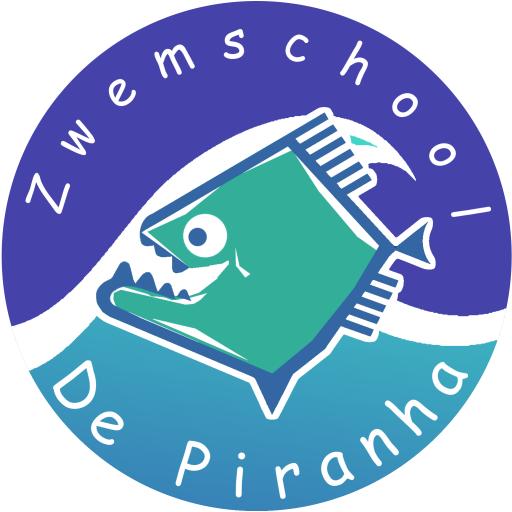 Zwemschool de Piranha