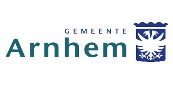 Gemeente-Arnhem